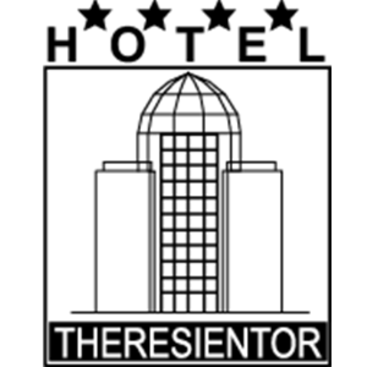 logo-hotel-theresientor-300x300px