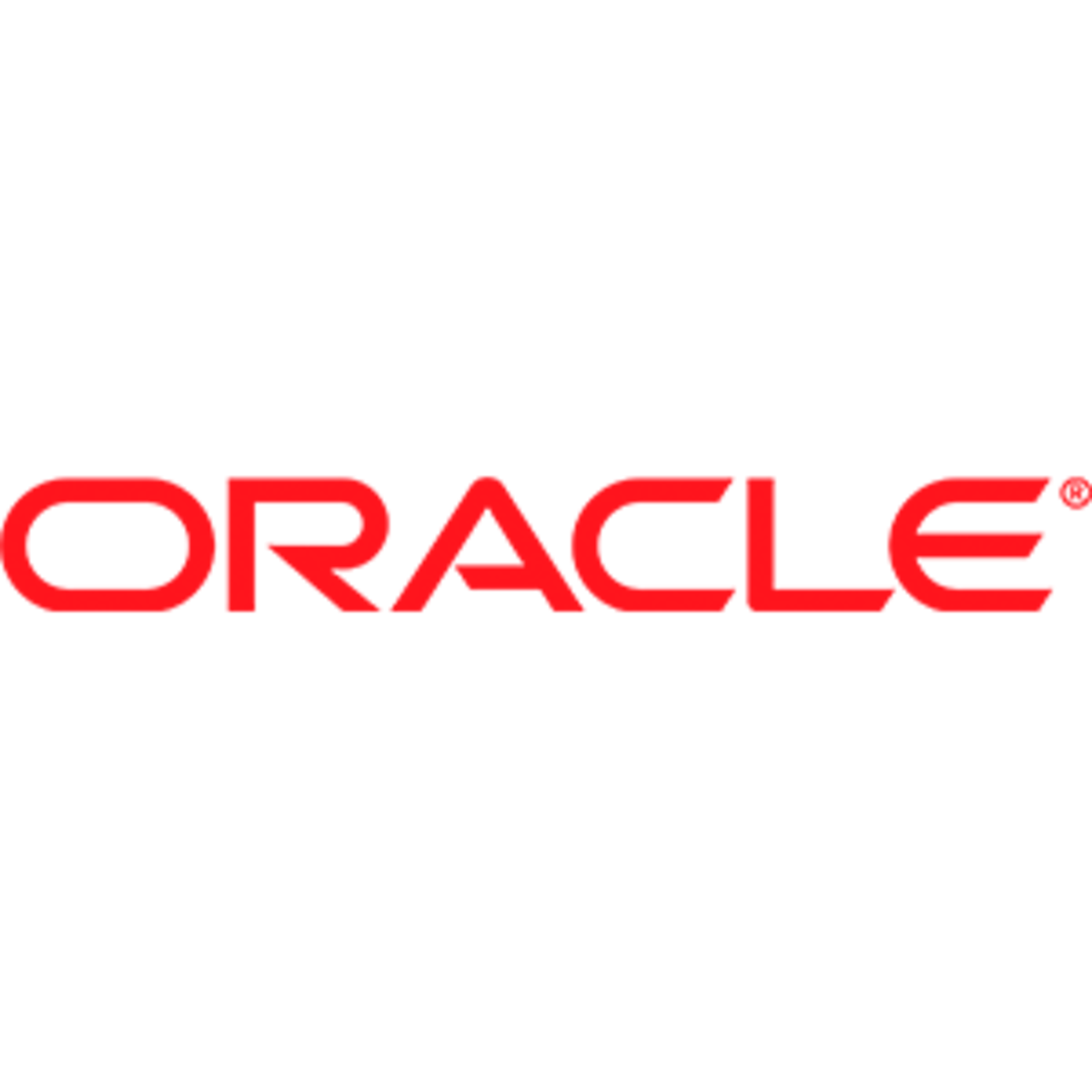 logo-oracle-300x300px