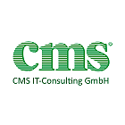 CMS IT-Consulting GmbH
